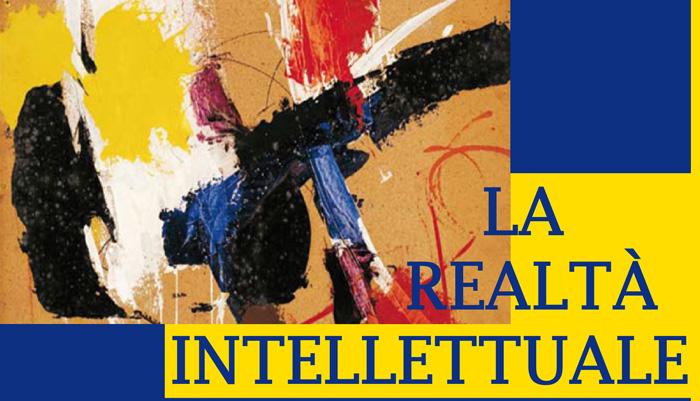 la realtà intellettuale