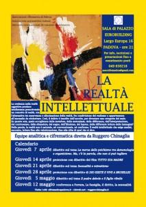 La-realta-intellettuale-2