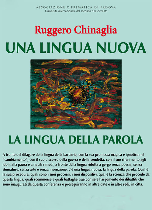 Una-lingua-nuova-serie